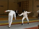 ACT Fencing 2008
