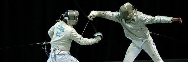 ACT Fencing Association Inc.