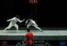 ACT Fencing 2009