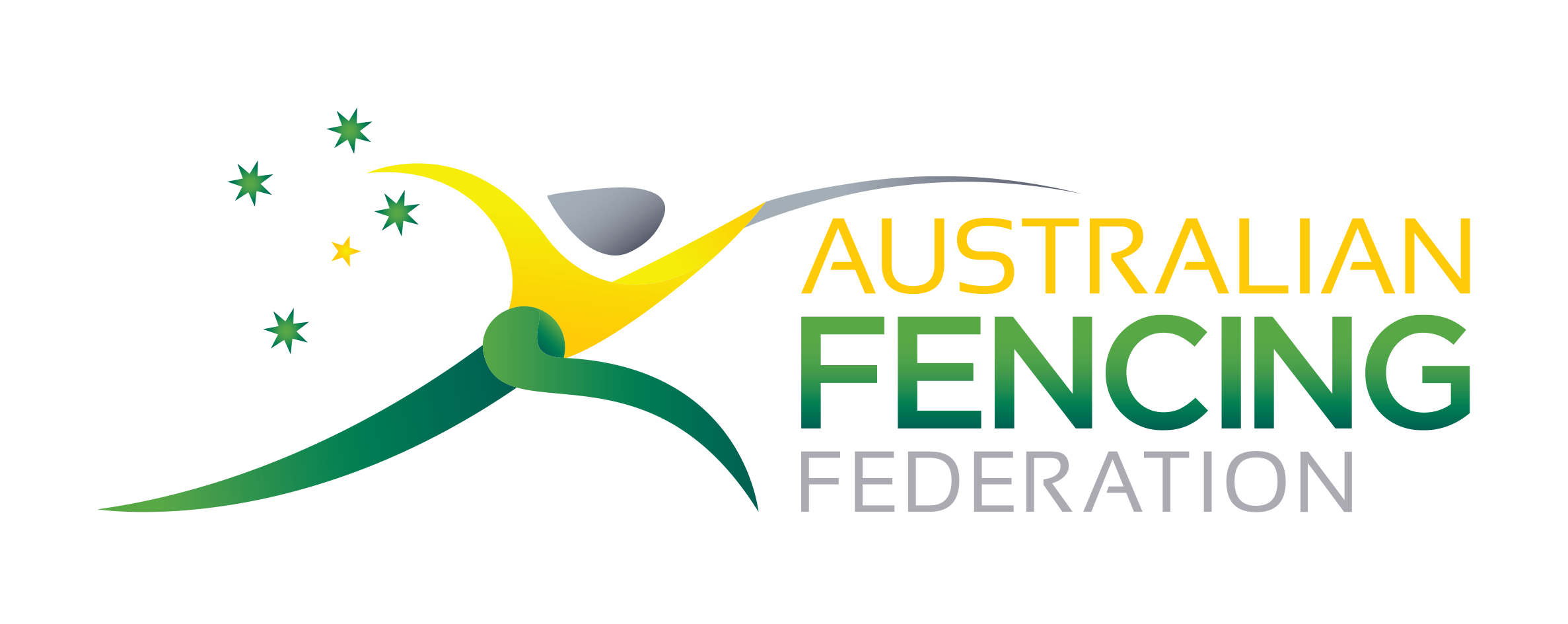 The ACT Fencing Association is affiliated with the Australian Fencing Federation (AFF)